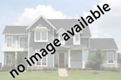 110 Huron Dr Chatham Twp., NJ 07928 - Image
