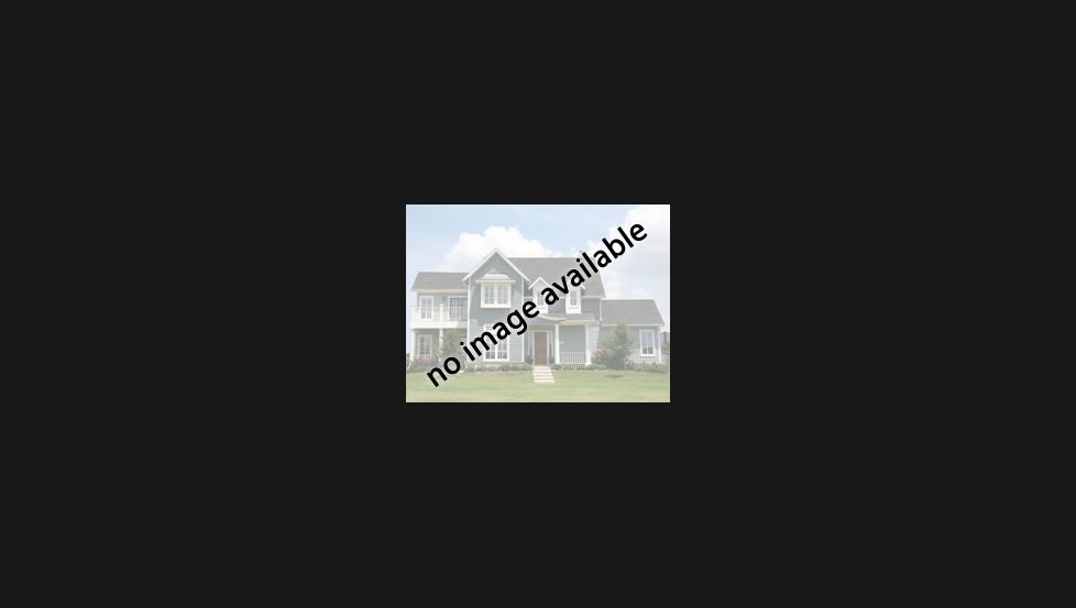 1,8 & 1,4 Preserve Ln & Rosehill Bernardsville, NJ 07924 - Image 1