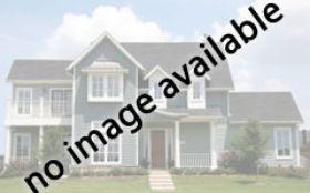 39 Lamington Rd - Image 2