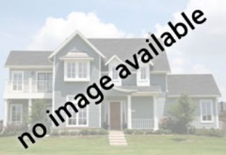 46 Post Ln Bernardsville, NJ 07924-1128 - Image