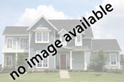 6 Stoney Hill Road Mendham Twp., NJ 07945 - Image