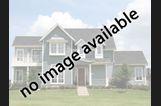 5 Pine Hollow Bernardsville, NJ 07924-1623 - Image 25
