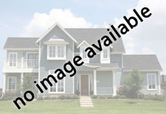 5 Pine Hollow Bernardsville, NJ 07924-1623 - Image