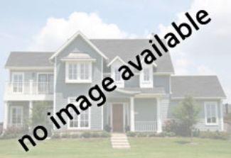 105 Mosle Rd Mendham Twp., NJ 07945 - Image