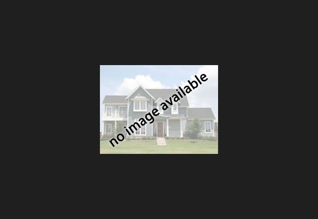 10 Cook Ave Unit 6 Madison Boro, NJ 07940-1831 - Image