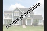 104 Pine St Chatham Twp., NJ 07928 - Image 1