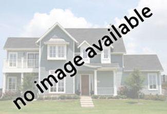 104 Pine St Chatham Twp., NJ 07928 - Image