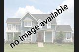 104 Pine St Chatham Twp., NJ 07928 - Image 6