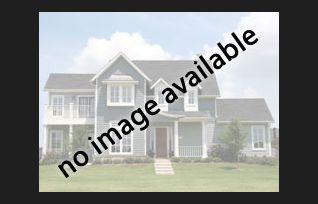8 Preserve Lane Bernardsville, NJ 07924 - Image 2