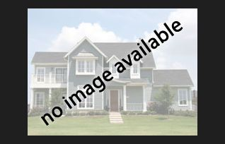 8 Preserve Lane Bernardsville, NJ 07924 - Image 3