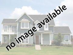 8 Preserve Lane Bernardsville, NJ 07924 - Turpin Realtors